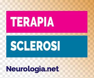 Terapia sclerosi multipla