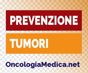 Prevenzione tumori